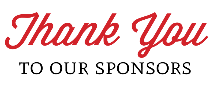 Thank-You-Sponsors-720×302