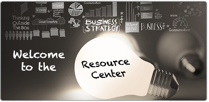 Welcome-Resource-Center