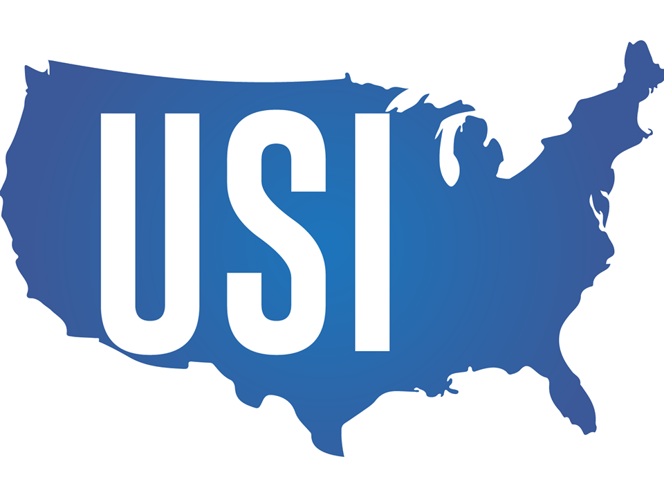 usi-fb-logo-transparent