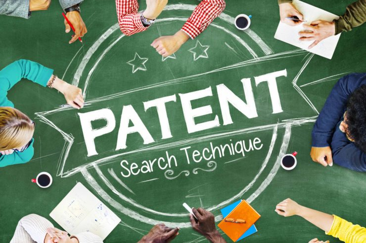 Patent-Search-Technique-740x493